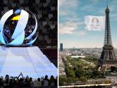 Clap de fin pour les JO de Tokyo, cap sur Paris 2024