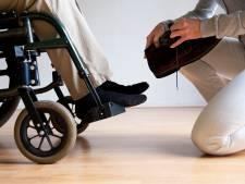 Alarm om zorg in Eindhoven: inwoners moeten te lang wachten en gemeente verlaagt budgetten