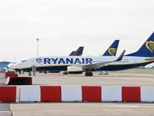 """Pas de conciliation, """"tous les moyens"""" envisagés pour éviter les licenciements chez Ryanair"""