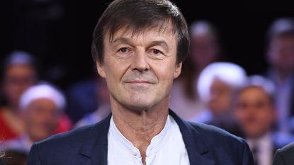 """Franse oud-minister spreekt voor het eerst: """"Situatie met 'gele hesjes' was vermijdbaar"""""""