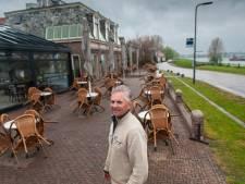 Na ruim 200 jaar geen Van der Leeden meer in Het Veerhuis in Bokhoven