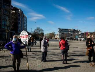 De Ring organiseert zaterdag opnieuw klimaatwandeling door Hasselt
