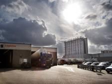 Gerechtshof: 23 maanden voor Poolse trucker die met mes stak in Oss