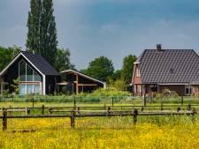 Peter uit Wesepe wil één ding horen van de gemeente Olst-Wijhe: 'Er is een zooitje van gemaakt'