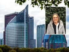Den Haag heeft eigen klimaatburgemeester