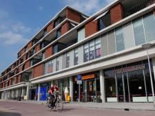 'Snel einde aan overlast lossen winkelcentrum Bloemendaal'