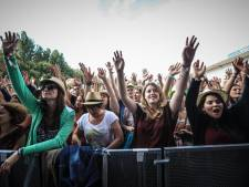 """Le festival de Ronquières aura lieu les 14 et 15 août, un LaSemo """"presque"""" normal en juillet"""