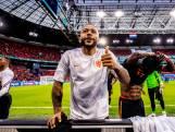 Scenario's voor achtste finales: zo ontloopt Oranje tegenstander uit poule des doods