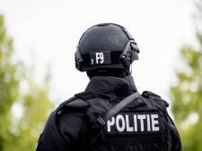 Politie arresteert handlanger van Taghi op Curaçao