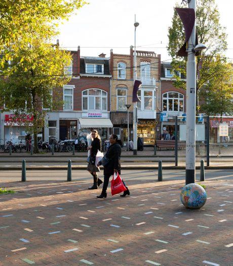 Den Haag bereidt zich voor op strijd tegen provincie: 'Alles doen om warmteleiding te voorkomen'
