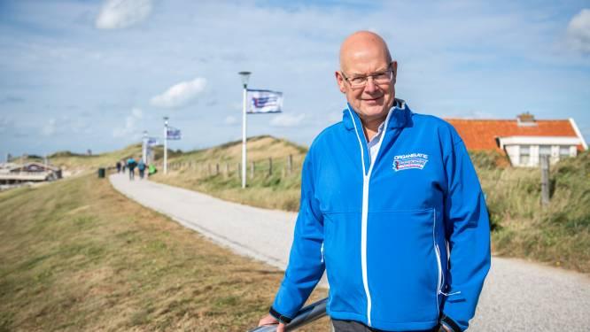 Gemist? Verdachte (36) van moord op Henk Cijsouw 90 dagen langer vast | Alle ogen gericht op Kustmarathon