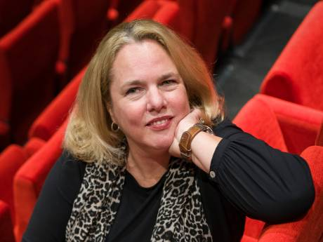 Nieuwe manager 't Spectrum Schijndel: 'Mijn eerste taak is het terugbrengen van de rust'