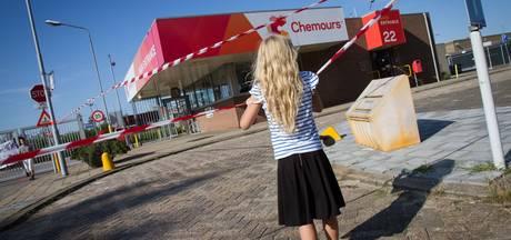 Meer tijd voor bloedtest voor omwonenden Chemours