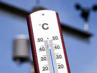 Bodem- en weersensoren meten impact van klimaatverandering