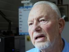 De vraag die na WOII een leven lang blijft hangen bij Staphorster familie Massier: waar is pa?