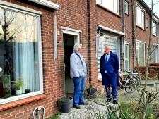 Breda wil miljoenen voor opknappen woningen Breda-Noord