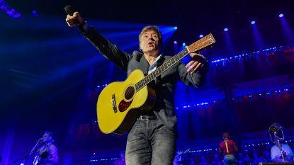 Nieuwe radiozender 'Joe - Best of Belgium' ondersteunt artiesten van eigen bodem