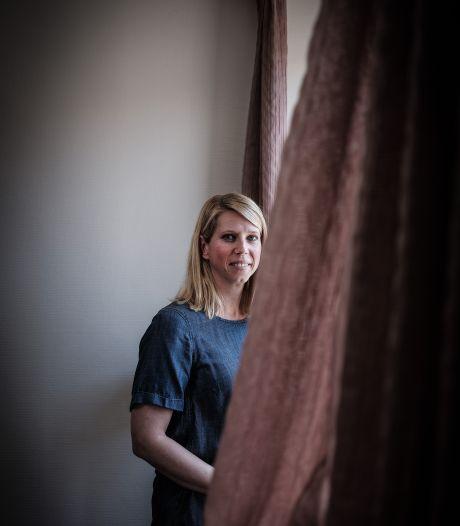 Doetinchemse Heleen Smit publiceert tweede thriller in korte tijd: 'De drang naar spanning zat er altijd al in'