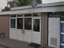 Criminelen winnen populariteit door Brabantse voetbalclubs te sponsoren: 'Ze willen leuk gevonden worden'