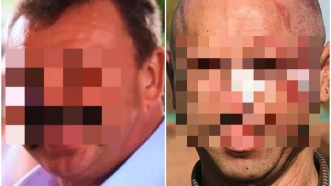"""""""De dollartekens stonden in hun ogen"""": schroothandelaar en transporteur raken verstrikt in web van drugsbende en helpen mee aan invoer van bijna 700 kilo cocaïne"""