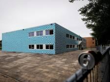 Omstreden islamitische school krijgt dreigmails na waarschuwing