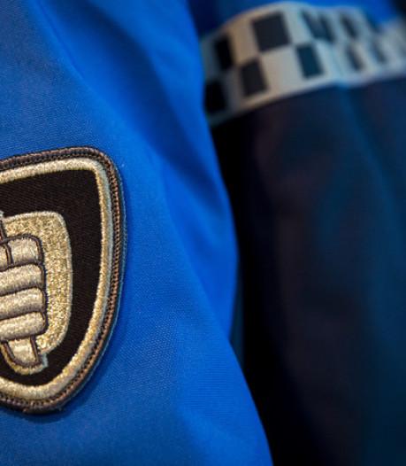 Apeldoorn ziet weinig in plan van Van Vollenhoven om boa's bij politie onder te brengen