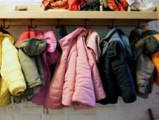 Personeelstekorten kinderopvang lopen spuigaten uit: vrees voor langere wachtlijsten