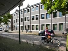Nieuwe partij voor groenonderhoud in Deurne