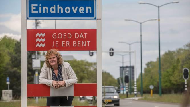 Oudgediende Mieke Verhees lijsttrekker voor PvdA in Eindhoven