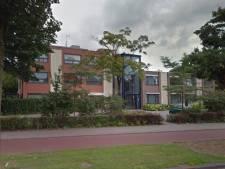 Kliniek voor verslaafde jongeren  komt naar Den Bosch