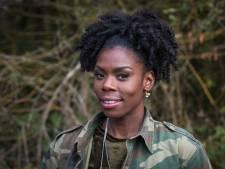 Imanuelle Grives vast in België na drugsvondst: 'Ze beseft nu dat het een hele domme actie was'