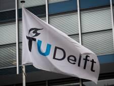 TU Delft krijgt 10 miljoen voor onderzoek naar opslag van energie