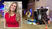 """5 jaar cel en 7 jaar rijverbod voor dronken doodrijder Charlotte (18): """"Hij was een moordwapen op de weg"""""""