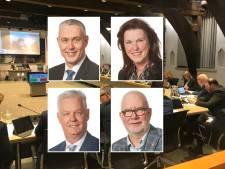 Raad reageert op bizarre breuk Beter Voor Dordt: 'Niet laten afleiden door dit soort gekonkelfoes'