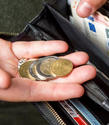 Waarom je soms meer geld uitgeeft dan je denkt: 'Gemakzucht is best wel duur'