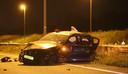 Dode bij ongeluk op de A2 bij Den Bosch