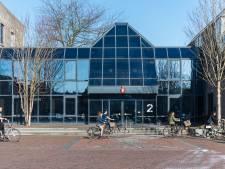 'Nieuw gemeentehuis Best staat er op z'n vroegst in 2026'