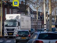 De kruising op de Glymesstraat gaat eindelijk op de schop: 'Oversteken wordt veiliger'