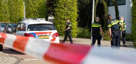 Overvaller op woning PSV-voetballer deed zich voor als postbezorger, dat gebeurt de afgelopen tijd vaker