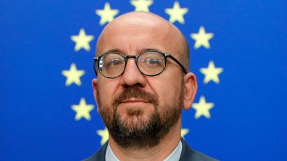 """Michel over toekomst MR: """"We moeten de bladzijde omslaan en teleurgestelde burgers terugwinnen"""""""