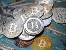 Le bitcoin passe au-dessus des 50.000 dollars pour la première fois depuis mai