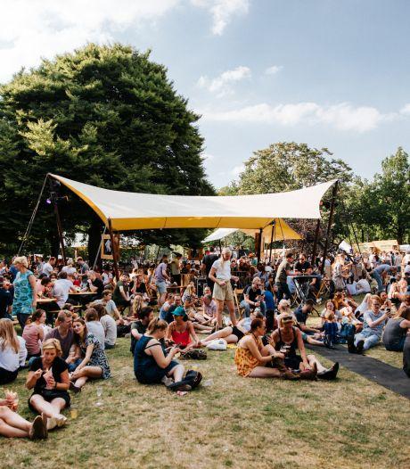 Bierfestival Mout komt begin juli naar Zwolle: 200 verschillende speciaalbieren