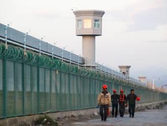 Kamercommissie keurt resolutie over Oeigoeren unaniem goed, PVDA onthield zich