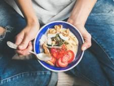 Le petit-déjeuner idéal pour perdre du poids