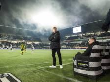 FC Twente leert leven met een schokeffect bij tegenstanders