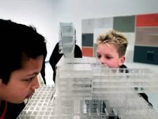 Valkhofmuseum en Museum Arnhem organiseren samen Biënnale