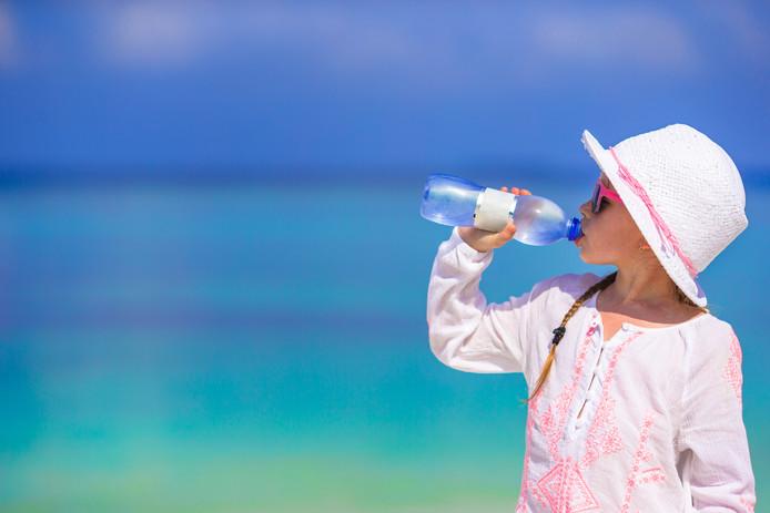 Vervangers van BPA, dat veel in plastic wordt gebruikt, zijn niet per se veiliger dan de stof zelf.