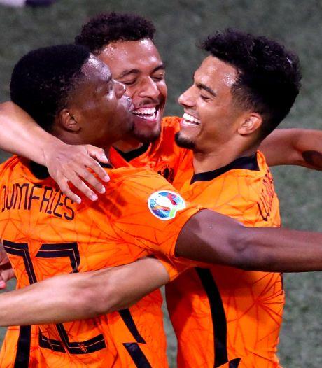 Duizenden Helmonders missen einde Oranje door tv-storing: 'Klaar met dit amateurisme'