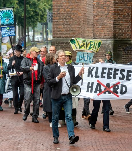 Biomassacentrale Arnhem verder onder druk: gemeenteraad is tegen, ook Remkes twijfelt