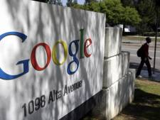 """70.000 demandes de """"droit à l'oubli"""" adressées à Google"""